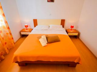 Apartments Iva 2 (sleeps 6) - Trogir vacation rentals