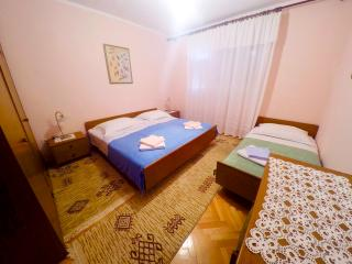 Wonderful Family Holiday Apartment - Trogir vacation rentals
