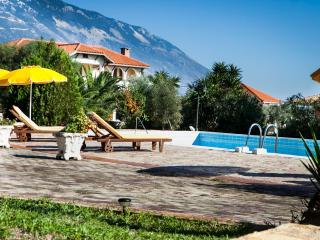 Wonderful Karavados Studio rental with Towels Provided - Karavados vacation rentals