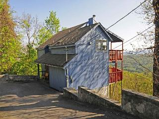 2 bedroom House with Deck in Chalet Village - Chalet Village vacation rentals