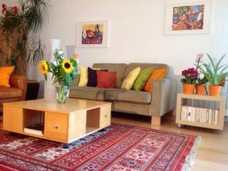 Mirabeau - Aix-en-Provence vacation rentals