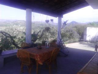 2 bedroom Villa with Deck in Milazzo - Milazzo vacation rentals