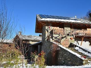 Champlong Dessus - Villeneuve vacation rentals