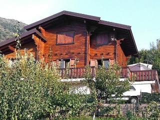 Flavio - Schignano vacation rentals