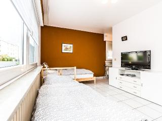 B11 Quiet apartment in Bergisch Gladbach Refrath - Delbrück vacation rentals