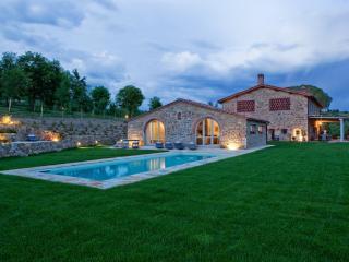 Villa Ruliana - Greve in Chianti vacation rentals