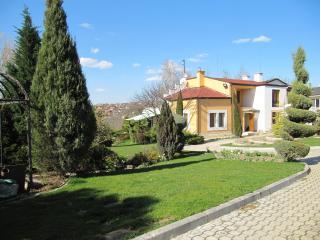 Villa Sunset - Varna vacation rentals
