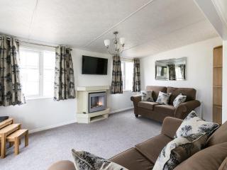 Sunset  Park - Poplar Lodge - Poulton Le Fylde vacation rentals