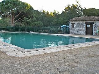 Font Mourier - Saint-Tropez vacation rentals