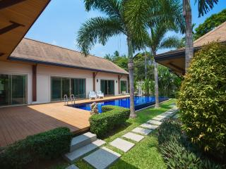 Villa Hatiti by TropicLook - Nai Harn vacation rentals