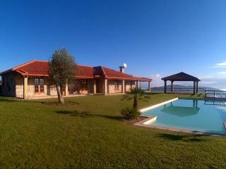 3 bedroom Villa with Dishwasher in Celorico de Basto - Celorico de Basto vacation rentals