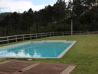 3 bedroom Villa with Dishwasher in Celorico de Basto - Celorico de Basto vacation rentals