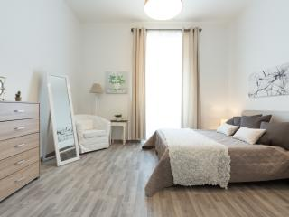 Trendy Apartment Piazza del Popolo - Rome vacation rentals