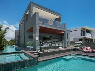 Paradise On Broadbeach - Gold Coast vacation rentals