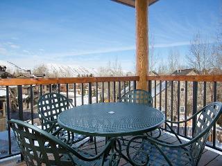 Love Ridge Residence at Snow King Resort - Jackson vacation rentals