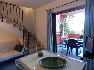 La Casa di Luca  Apartament close to the beach - Pittulongu vacation rentals