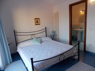 La Casa di Luca  Apartament 400mt dal mare - Pittulongu vacation rentals