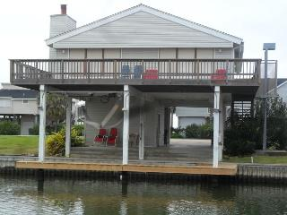 A Guiding Light to a Great Stay - Galveston Island vacation rentals