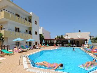 Stelios Residence - Malia vacation rentals