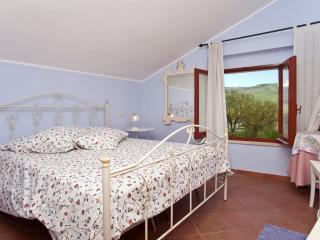 Cozy 3 bedroom B&B in Acquasparta - Acquasparta vacation rentals