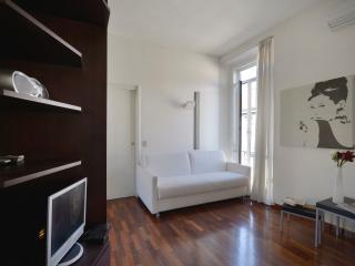 Orti C - 574 - Milan - Liscate vacation rentals