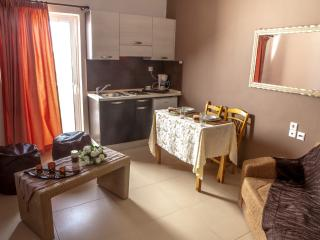 Spacious B&B with Internet Access and Short Breaks Allowed - Anissaras vacation rentals