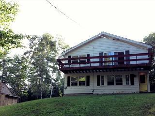 Veasey Shores Road (SCH57B) - Meredith vacation rentals