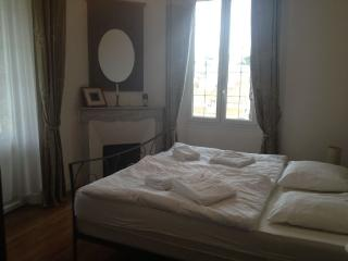 Nice Villa with Internet Access and Satellite Or Cable TV - Saint-Jean-de-Cannes vacation rentals