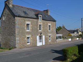 Bright 6 bedroom Gite in Saint-Cast le Guildo - Saint-Cast le Guildo vacation rentals