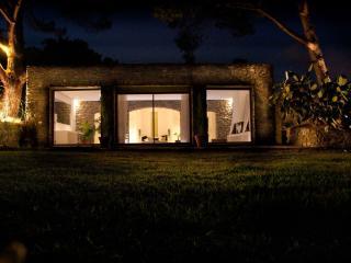 Cozy 3 bedroom House in Haute-Corse - Haute-Corse vacation rentals