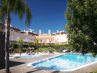 Cabanas Gardens T2 Standard - Tavira vacation rentals