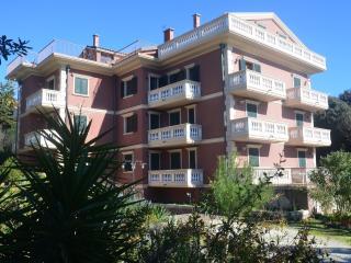 Residenz Villa Casa Marina - Castiglioncello vacation rentals
