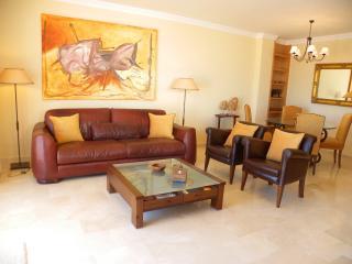 BERMUDA BEACH 1 - Estepona vacation rentals
