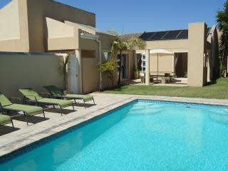 Relax in Style - Sea Point vacation rentals