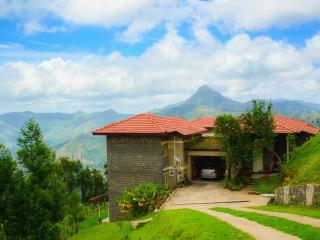 Serenità Homestay, A Slice of Heaven in Kodaikanal - Kodaikanal vacation rentals