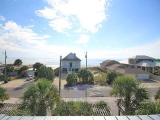 5410 Gulf Drive - Panama City Beach vacation rentals