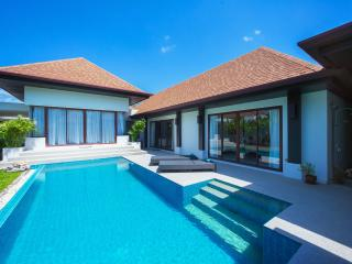 Villa Iorangi by TropicLook - Rawai vacation rentals