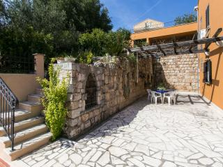 Apartments Old Marinero - One Bed Ap with Terrace - Dubrovnik vacation rentals