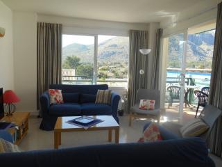 Es Moll 4 - 3 Bedroomed Apt -  Puerto Pollensa - Port de Pollenca vacation rentals