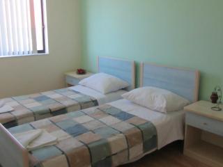 Seaside apartment 3 - Sukosan vacation rentals