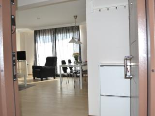 Romantic 1 bedroom Seferihisar Condo with Internet Access - Seferihisar vacation rentals