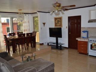 Room 2 - San Jose vacation rentals