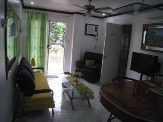 Room 22 - San Jose vacation rentals