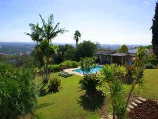Casa da Alfarrobeira V4 Boliqueime - Boliqueime vacation rentals