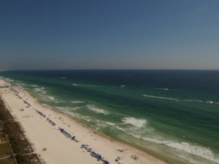 Ocean Ritz 2002 - Panama City Beach vacation rentals