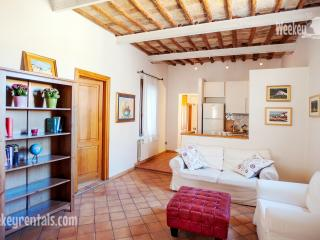 Lungaretta2 - Rome vacation rentals
