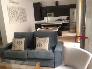 Apartment in Puerta del Sol 2 - Madrid vacation rentals