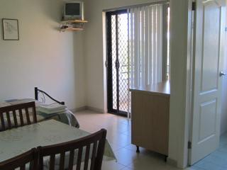 Seaside apartment 5 - Sukosan vacation rentals