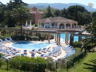 les parcs de grimaud - Port Grimaud vacation rentals