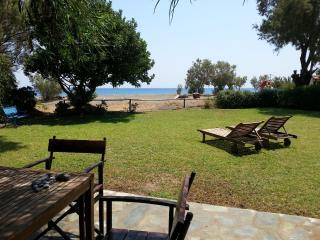 Perfect Gennadi vacation House with Parking Space - Gennadi vacation rentals
